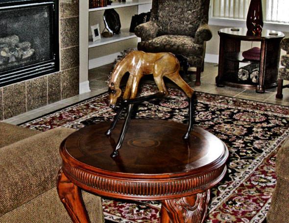 Alex-Alvis-Itchy-Collector-Home-2012-Loveland-Sculpture-Invitational