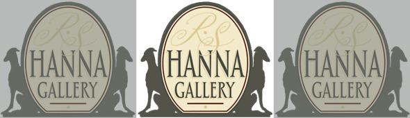 RS Hanna-Logo