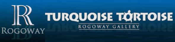 RogowayThumb